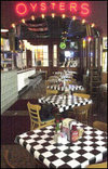 Acme_oyster_house_from_emerald_coast_1