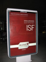 Against_the_isf