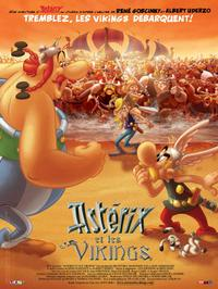 Asterix_and_the_vikings_2
