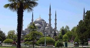 Blue_mosque_wikipedia_1
