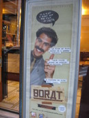 Borat_comes_to_france_1