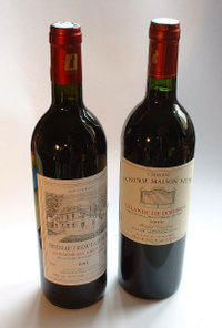 Bordeaux_wine