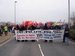 Caen_demonstration