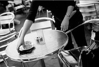 Cafe_table_by_duality_at_flickr_2