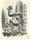 Cartoon_gorilla_in_nyc_1