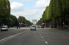 Champs_elysees_by_baloumba_at_flickr