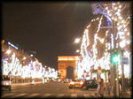 Champselysees_christmas_trees_2