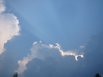 Clouds_of_glory