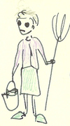 Concierge_w_broom_diary_drawing_001_1