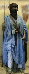 Crop_tuareg_in_museum