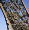 Eiffel_tower_elevator_from_anthony_atkie_2