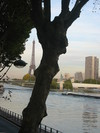 Eiffel_tower_from_quai_auteuil_1