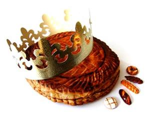 Feves_galette_couronne_1