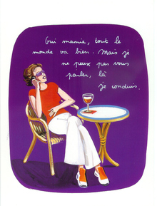 Funny_francaise_postcard_cafe_table