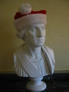 George_washington_festive