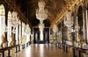 Hall_of_mirrors_1