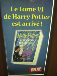 Harry_potter_tome_vi_2