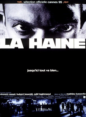 Hate_the_film_1