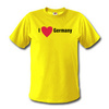 I_love_germany_yellow