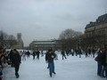 Ice_rink_at_hotel_de_ville