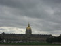 Invalides_from_the_cab