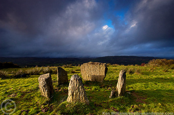 Kealkil_stones_w_dark_sky_by_ken_william