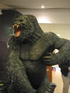 King_kong_at_bhv_1