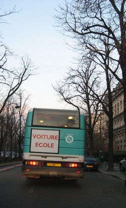 Learners_bus