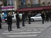 Manif_against_cnu_law_23107_cops_not_too_1