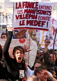 Manif_against_the_cpe