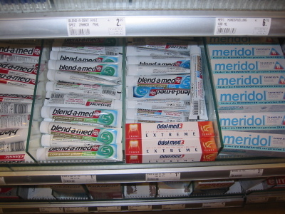 Medical_toothpaste
