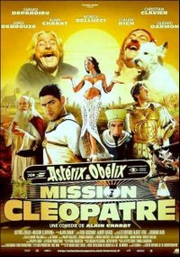 Mission_cleopatre