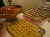 More_sweets_at_wedding_reception