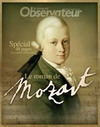 Mozart_on_nouvel_obs_cover