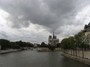 Notre_dame_from_bridge_east_of_it