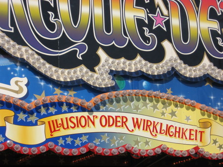 Oktoberfest_illusion_or_reality