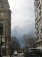 Paris_clouds_24_mar_06_2
