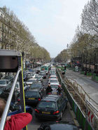 Paris_traffic_jam_by_anthony7_at_flickr
