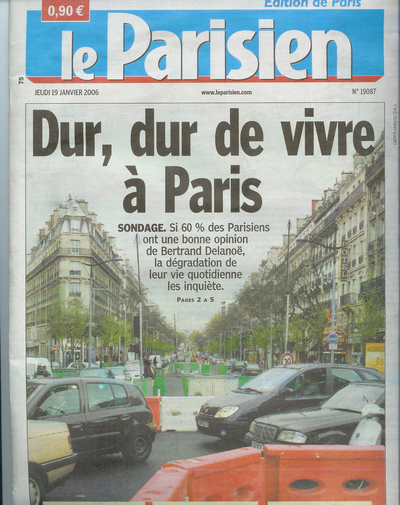 Parisien_dur_dur_19_jan_06_2