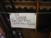 Please_do_not_play_with_the_guns