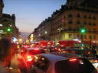 Traffic_jam_in_paris_by_tracyberna_at_fl_1