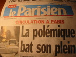 Traffic_parisien_151205